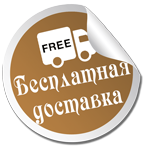 https://www.sazhnev.art/