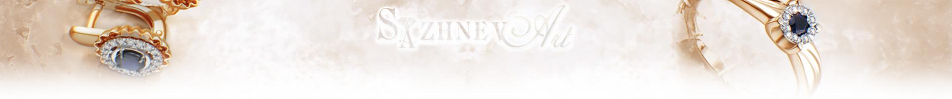 sazhnev.art CH241