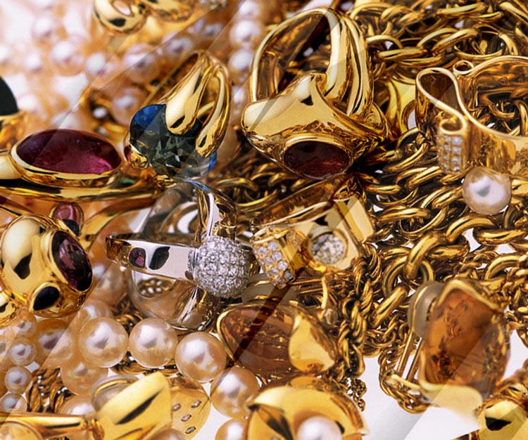 Цена производства обручального кольца со своего материала, «лома»
