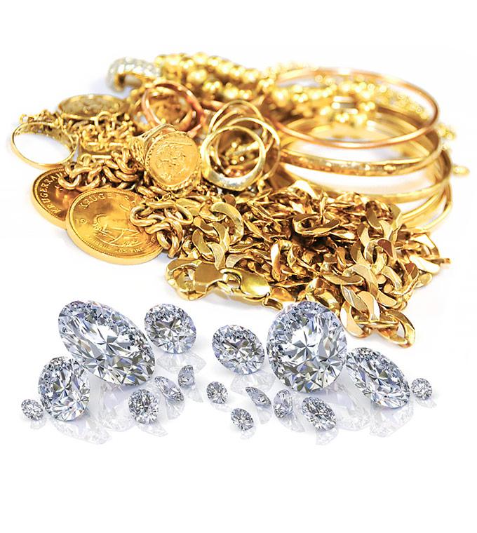 Изготовление подвески из золота серебра и камней клиента